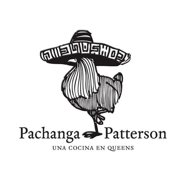 Pachanga Patterson