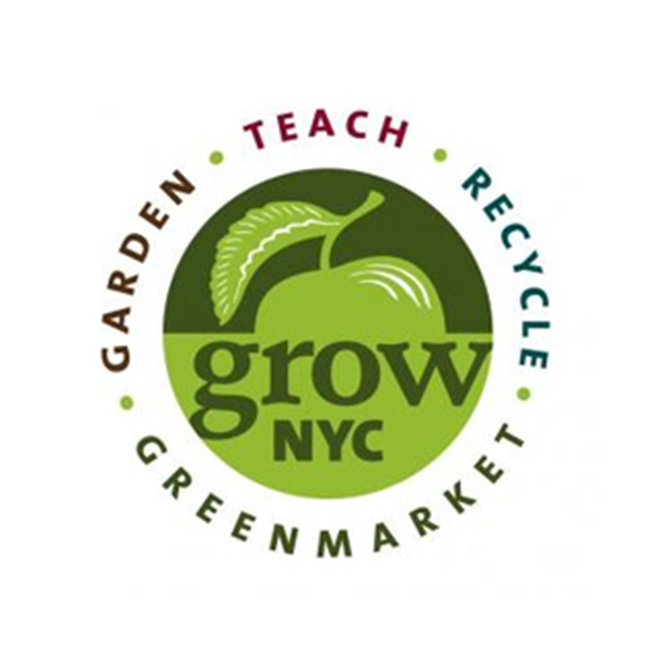 Queens Greenmarkets – GrowNYC