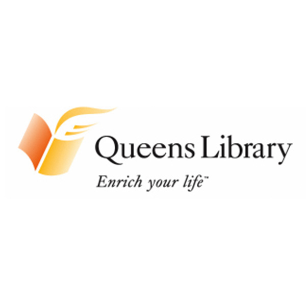 Queens Libraries